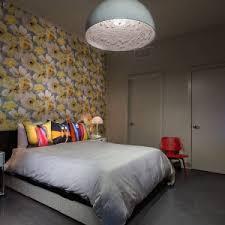 luminaire chambre à coucher luminaire chambre a coucher design chambre idées de décoration