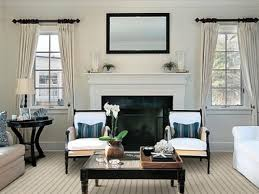 living room flooring ideas pictures contemporary living space