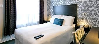 image d une chambre categories chambres chambres d hôtel à prix abordable à montréal