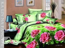 3d Bedroom Sets by 155 Best 3d Bedding Images On Pinterest Bed Sets Duvet Cover
