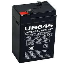 car u0026 marine batteries batteries chargers u0026 jumper cables the