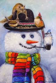 774 best www emb christmas 3 images on pinterest snow