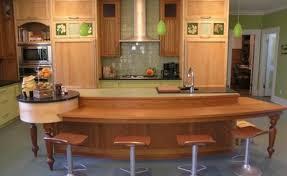 100 livingroom boston residence inn boston norwood canton