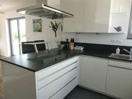arbeitsplatte küche granit arbeitsplatte kuche granit preis poipuview
