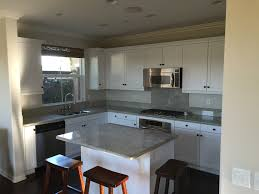 painting a kitchen island tips ideas revere pewter interior painting with white kitchen