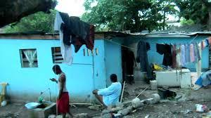 Edifecs Interview Questions Jamaica Life Youtube