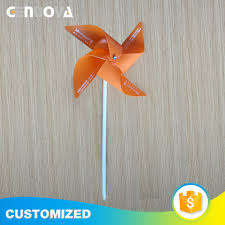 garden decoration windmill toys garden decoration windmill toys