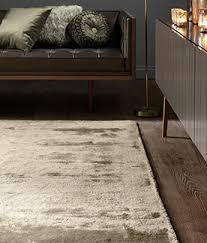 tappeto grande moderno tappeti a pelo corto ia scelta di offerte