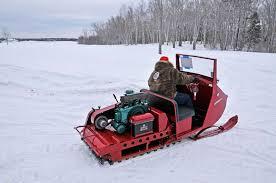 snow machine winter no worry for owls snow machine event classiccars