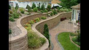 diy small backyard garden ideas diy small backyard landscaping