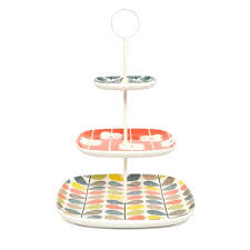 cheap cake stand three tier cake stand white basics diamonds 3 tier cake stand 3