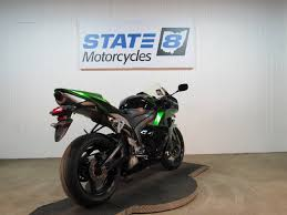 honda cbr 600 yellow honda cbr in ohio for sale used motorcycles on buysellsearch