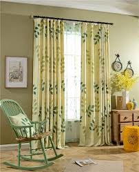 online get cheap classic curtains design aliexpress com alibaba