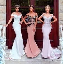 portia s portia scarlett gown in new south wales gumtree australia free
