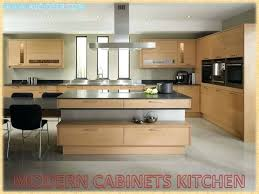 used kitchen cabinets denver kitchen cabinets denver kitchen before and after used kitchen