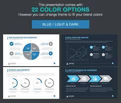 best powerpoint presentations templates best presentation template