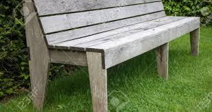 gratify build your own garden bench plans tags garden bench