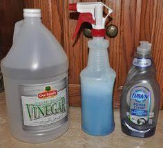 Bathtub Cleaner Vinegar Simple Shower And Tub Cleaner Tub Cleaning Wand And Tubs