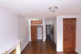 sunset park apartments for rent streeteasy 571 58th street