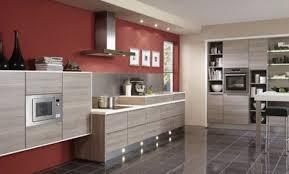 cuisine plus dijon décoration prix cuisine plus 78 dijon armoire de rangement