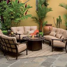 patio fire pits hattiesburg ms the outdoor store