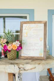 308 best beach wedding ideas images on pinterest beach weddings