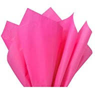 wrapping tissue paper wrapping tissue health household