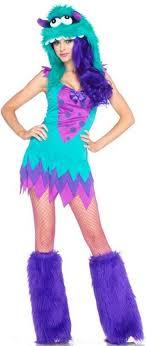 monsters inc costumes for costumes la casa de los trucos 305 858 5029 miami