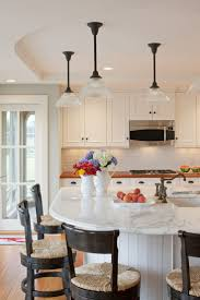 1236 best kitchen images on pinterest dream kitchens kitchen