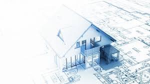 home blue print architecture blueprints wallpaper