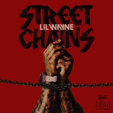 lil wayne street chains lyrics genius lyrics about street chains
