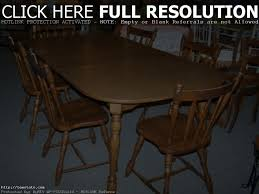 Selling Second Hand Furniture In Bangalore Chair Dining Room Great Tables For Sale Second Hand Table And