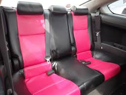 pink volkswagen beetle with eyelashes hypersparky7 2006 scion tchatchback coupe 2d specs photos