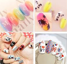 compare prices on nail art crosses online shopping buy low price