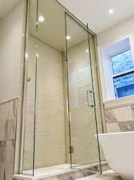 shower cheap shower enclosures gripping cheap shower doors