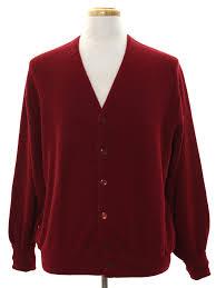 arnold palmer sweater 80 s caridgan sweater 80s arnold palmer for robert bruce mens
