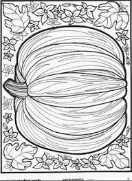 free printable coloring pages for adults halloween coloring