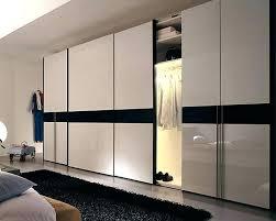 Cupboard Designs For Bedrooms Bedroom Wardrobe Design Bedroom Wardrobe Designs With Dressing