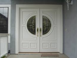 Door Grill Design Door Modern Grill Design For Main Door 6 Wonderful Interior Door