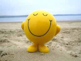 high resolution wallpapers smiley face images smiley face