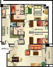 sari sari store floor plan philippine prime real estate