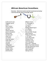 african american inventors mother2motherblog
