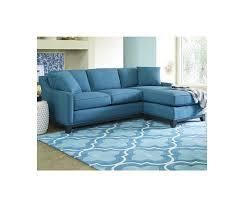 keegan sofa sofa ideas
