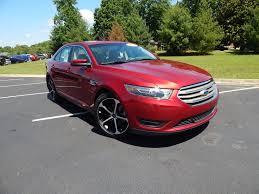nissan altima for sale nashville tn beaman automotive vehicles for sale in nashville tn 37203