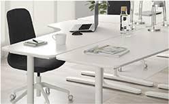 tavoli ufficio economici mobili per uffici e soluzioni per la tua attivit罌 ikea