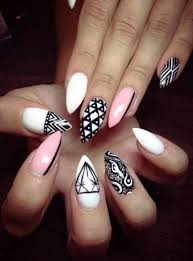 296 best nails and toes nail art images on pinterest toe nail