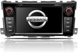 nissan altima 2016 full option price in uae flyaudio car navigation u0026 dvd for nissan altima suitable 2013