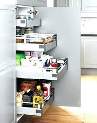 ikea kitchen organization ideas ikea kitchen organization kitchen storage best kitchen organization
