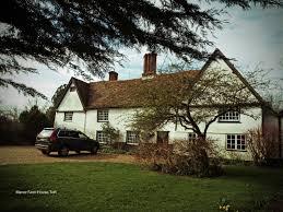 farmhouse or farm house archive toft historical society toft cambridge