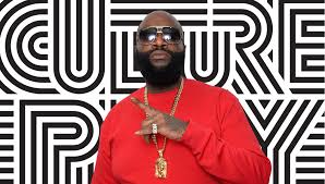 Rick Ross Meme - rick ross new album stays true to the south and features nas